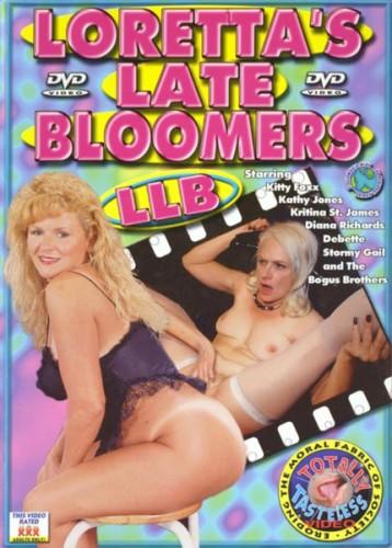 Loretta s Late Bloomers