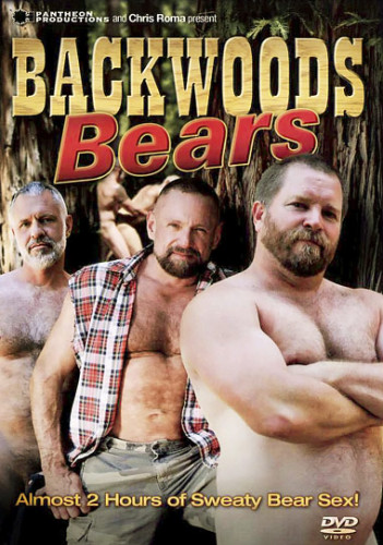 Backwoods Bears 2008