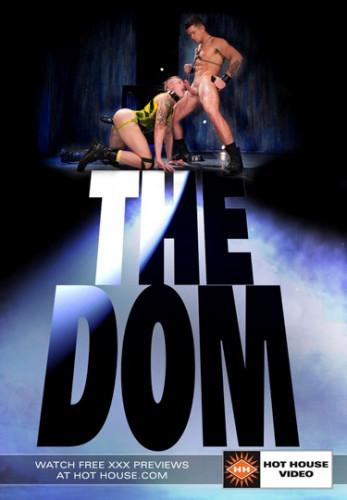Description The Dom