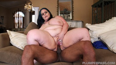 Lyla Everwett – Lyla Love BBC