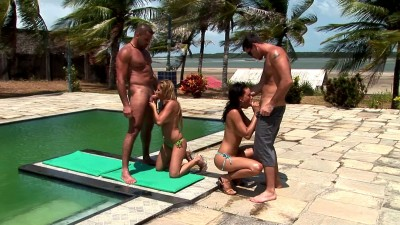 Horny hookers rented for fucking
