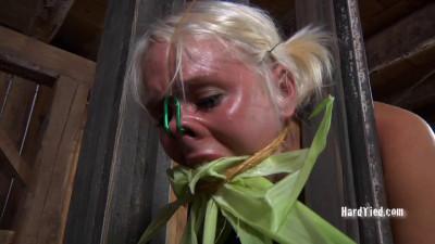 Corn Cob Cunt – Sophie Ryan, Master A
