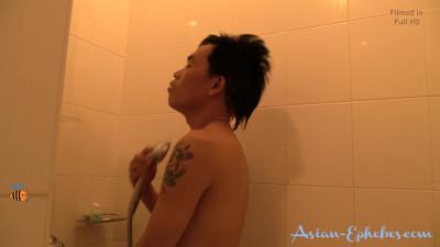 AE 013 – Yai  HD
