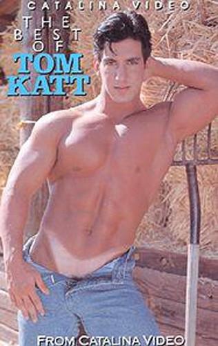 The Best of Tom Katt