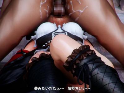 The Post- Eccentricity Of Haruhi Suzumiya