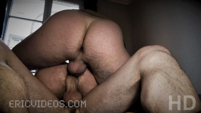 EVideos - Peto Coast, Darko, David - David gets filled by Darko and Peto Coast
