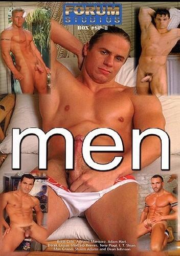 Men (1998)