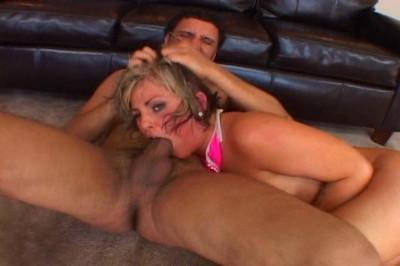Shes Got A Cum Fixation 02