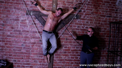 Collection Only Best «RusCapturedBoys» — 50 exsclusiv clips. Part 3.