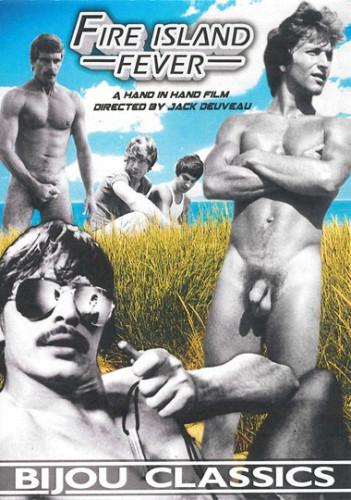 Bijou Gay Classics Fire Island Fever