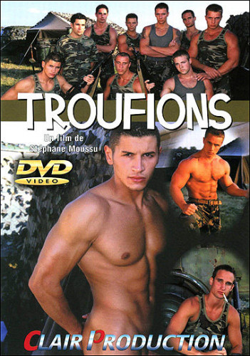Clair Production – Troufions (2005)
