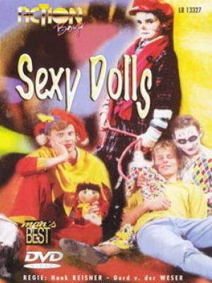 Sexy Dolls