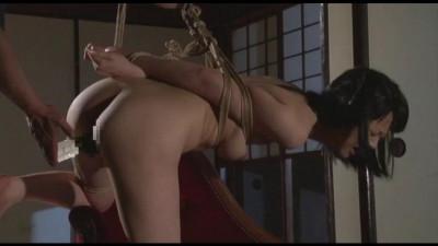 Amemiya Maki Unfaithful Wife Akho-010