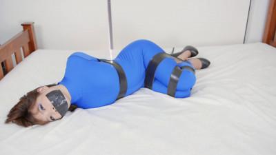 Restricted Senses 13 part - BDSM, Humiliation, Torture Full HD-1080p