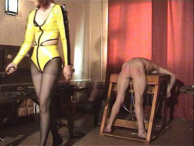 RoughManSpank – Gold Vip Collection. 25 Clips. Part 1.