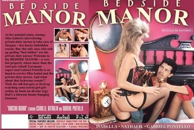 Bedside Manor