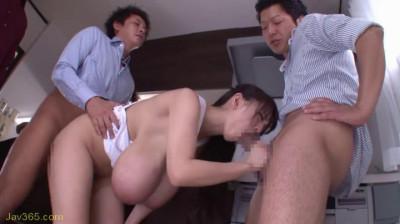 Mom Original Gravure Hitomi – Exciting Sex HD