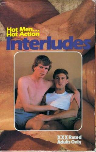 Interludes (1982)