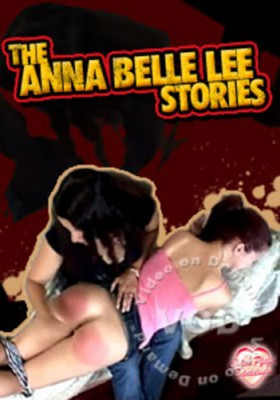 The Annabelle Lee Stories