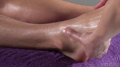 Hegre-Art - Mind Blowing Boner Massage