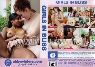 Girls In Bliss