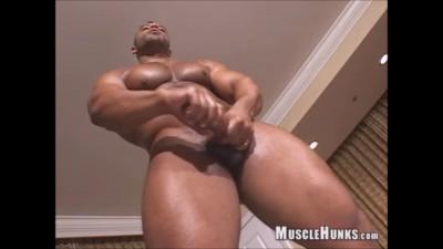 Mario Borelli In Youare Gonna Make Me Cum