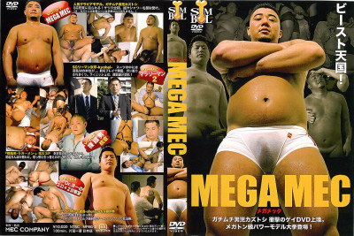 Mega MEC
