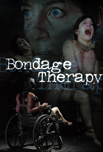Bondage Therapy