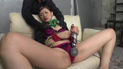 Kaoru Kojima 5