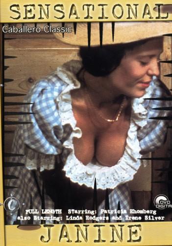 1976 - Josefine Mutzenbacher Wie Sie Wirklich War Teil (Caballero Video)