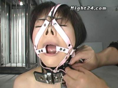 Japanese SM Night 24 - 222
