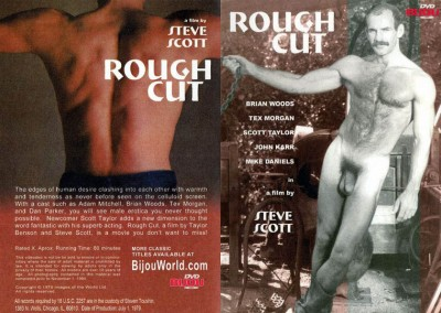 Rough Cut (1979)