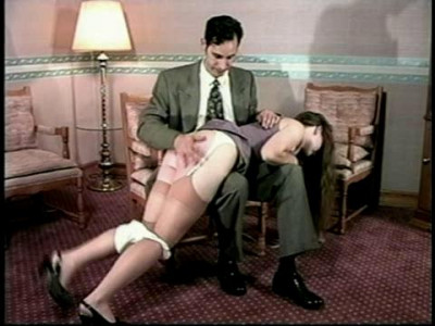 Shadow Lane Spanking Videos 14