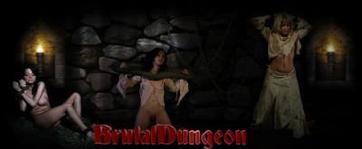BrutalDungeon Videos (2015)
