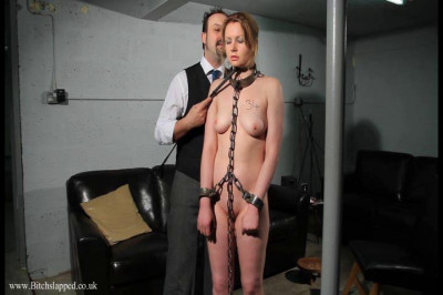 BDSM And Discipline 13