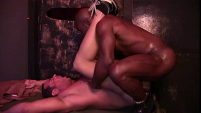 RawFuckClub – Troy Moreno And Mike Anders