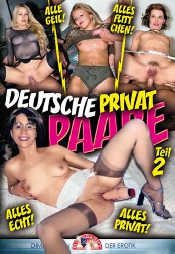 Deutsche Privat Paare 2 (2016)