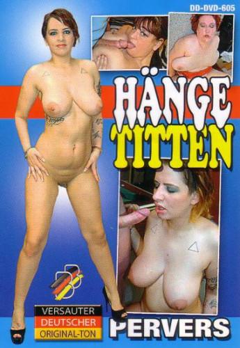 Hänge -Titten Pervers (2013) German