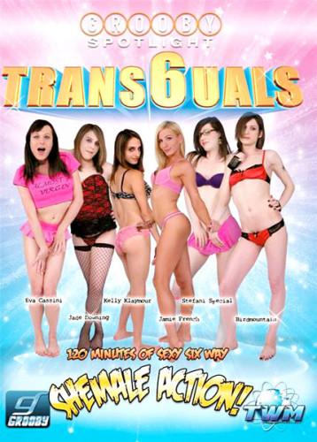 Trans6uals (2017)
