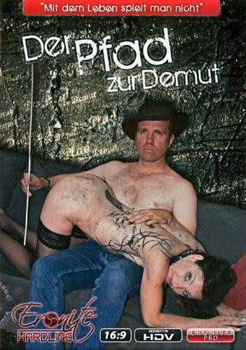 Eronite Movie Productions - Der Pfad Zur Domut