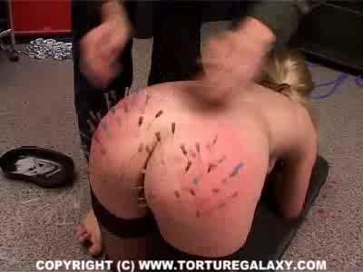 torturegalaxy em v04