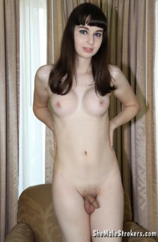 Sexy slut!
