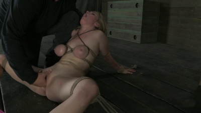 Penny Pax – Pigtails And Panties