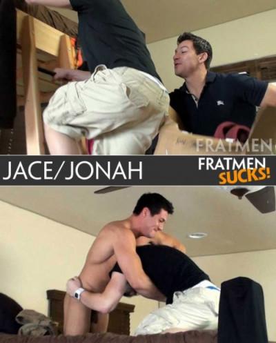 Jace & Jonah