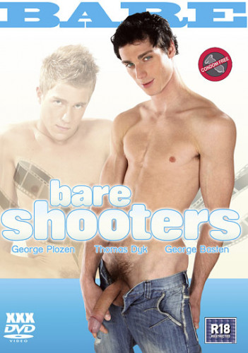 Bare Shooters