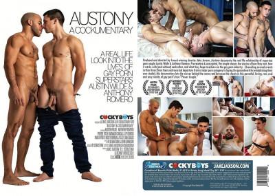 Austony: A Cockumentary