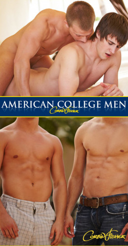 [CF] ACM0986 - Cameron Nails Travis