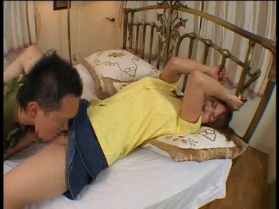 Asian and Japanese Pregnant Porn Sex.