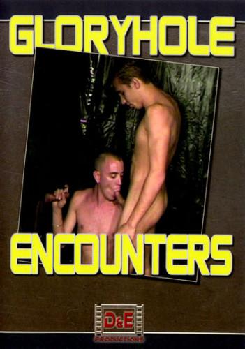 Gloryhole Encounters 1 (2013)