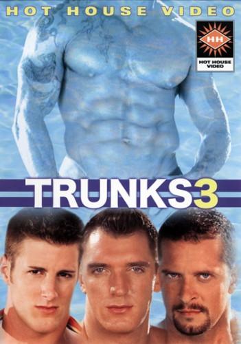 Trunks vol.3.
